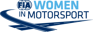 FIA_women_in_motorsport